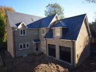 6 bedroom Detached house for sale in Snelsins Road...