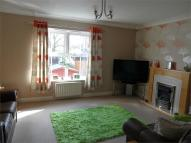 3 bedroom End of Terrace property in Bridon Way, CLECKHEATON...