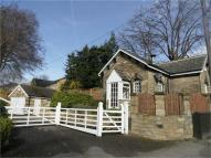 3 bed Detached Bungalow for sale in Leeds Road, LIVERSEDGE...