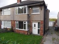3 bedroom semi detached home for sale in Turnsteads Avenue...