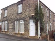 Apartment to rent in Halifax Road, LIVERSEDGE...