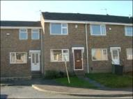2 bed Terraced house to rent in Dacre Close, LIVERSEDGE...