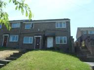 Town House to rent in Ripley Road, LIVERSEDGE...