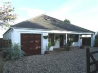 Detached property in YORK COTTAGE...