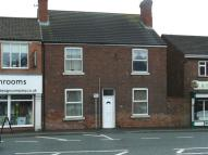 Character Property in BRIDGE STREET, BRIGG