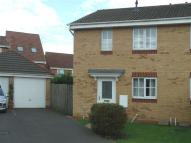 MALLARD WAY Terraced house for sale
