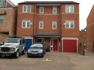 3 bedroom semi detached house in Longford Street...