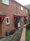 Flat for sale in Henmore Place, Ashbourne...