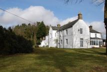 8 bedroom Country House for sale in North Road...