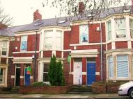 5 bed house for sale in Brandon Grove, Jesmond...