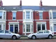 Newlands Road House Share