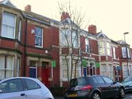 Maisonette to rent in Shortridge Terrace...