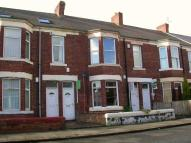 6 bed Maisonette in Spencer Street, Heaton...