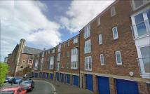 2 bedroom Apartment to rent in Riverside Court...