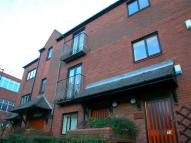 1 bed Flat in Charlotte Mews...