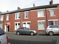 Ground Flat in Grey Street, Wallsend...