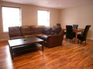 3 bedroom Terraced house to rent in Taylors Court...