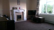 3 bed Terraced home to rent in Emma View, Crawcrook...