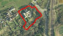 property for sale in Horden Dene,Easington,Peterlee,SR8