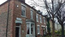 House Share in Elsdon Road...