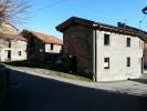 7 bedroom Village House for sale in Emilia-Romagna...