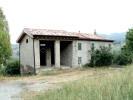 4 bedroom Farm House in Emilia-Romagna...
