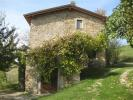 Emilia-Romagna Detached house for sale