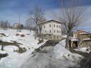 Terraced property in Emilia-Romagna...