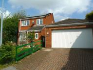 3 bed Detached property in St. Helens Road...