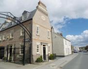 Town House for sale in Buck Inn Yard...