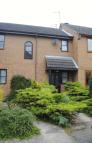 3 bed Terraced house in Garrick Close...