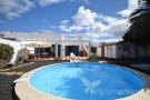 2 bedroom semi detached house for sale in Canary Islands...