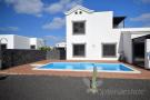 3 bed Detached property in Canary Islands...