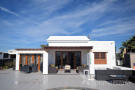 2 bed Detached property for sale in Playa Blanca, Lanzarote...