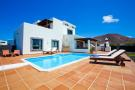 3 bedroom Detached home in Canary Islands...