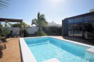 3 bedroom semi detached home for sale in Canary Islands...
