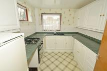 Semi-Detached Bungalow in Balliol Road, Burbage...