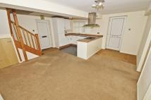2 bedroom Detached home to rent in Grove Road, Whetstone...