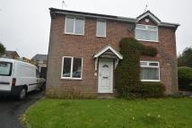 2 bedroom semi detached home to rent in Severn Avenue, Hinckley...