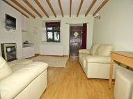Cottage to rent in Hill Side, Markfield...