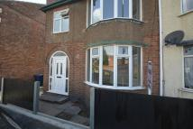 3 bed semi detached home in Land Society Lane...