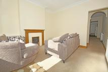 2 bed Terraced house in Charles Street, Hinckley...