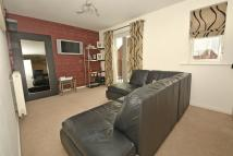 1 bedroom Flat in Windsor Court...
