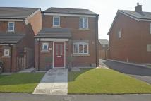 Detached house to rent in Mulberry Way, Hinckley...