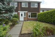 3 bedroom semi detached house to rent in Manor Road, Barlestone...