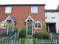 2 bedroom semi detached home to rent in Paddock Way, Hinckley...