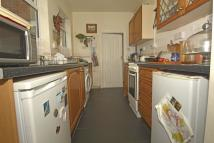 Terraced house to rent in Canning Street, Hinckley...