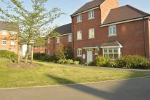 3 bed new development to rent in Masefield Drive...