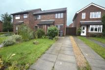 Mews to rent in Pyeharps Road, Burbage