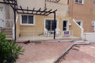 2 bedroom Apartment in Famagusta, Paralimni